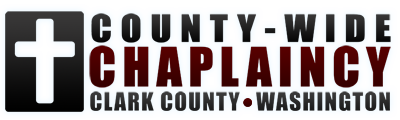 County-Wide Chaplaincy Logo